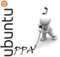 Ubuntu-PPA